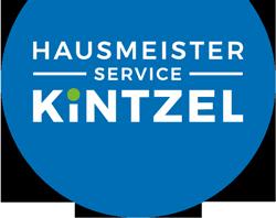 Hausmeisterservice Kintzel